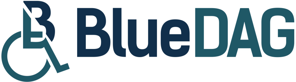 Bluedag Icon